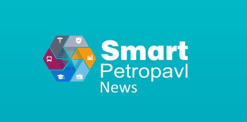 Список участников приложения «Ashyq» по г. Петропавловску